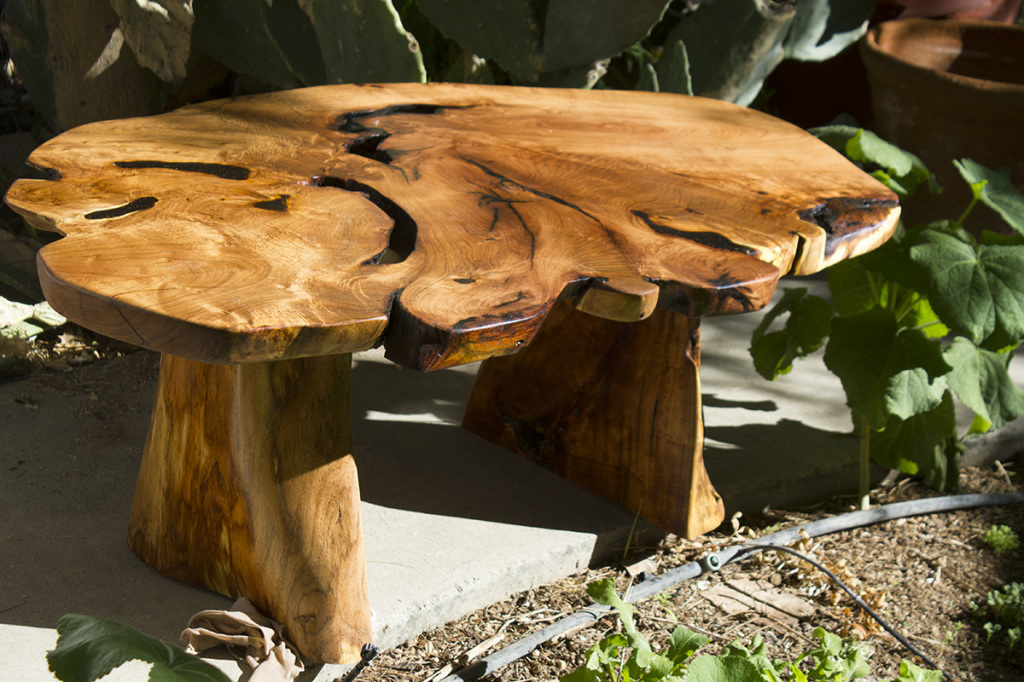 Coffee Tables Mesquite Creations